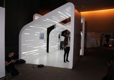 Google Expo