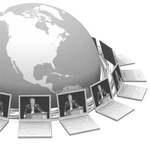 webcasting_onwhite