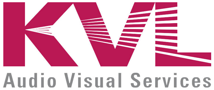 KVL Audio Visual